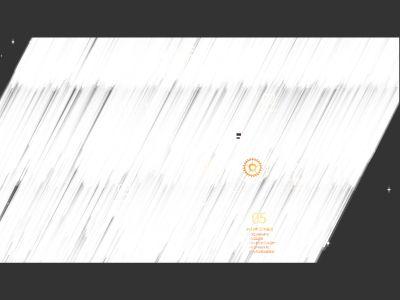 2018年述职报告-杨苏阳 幻灯片制作软件