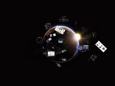 自動駕駛 幻燈片制作軟件