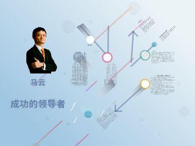 领导人的故事—吴传玲31号 幻灯片制作软件