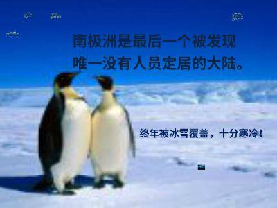 科普南极磷虾油知识