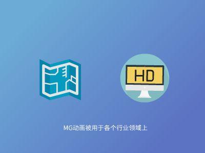 简易演示 幻灯片制作软件