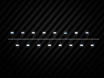 答辩 幻灯片制作软件