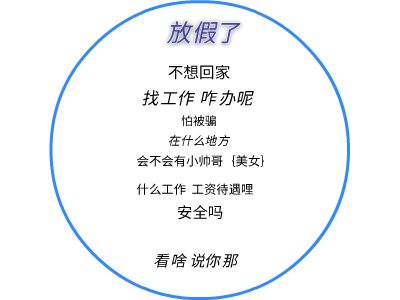 urllib.dat 幻灯片制作软件