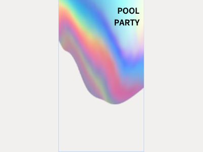 泳池 幻灯片制作软件