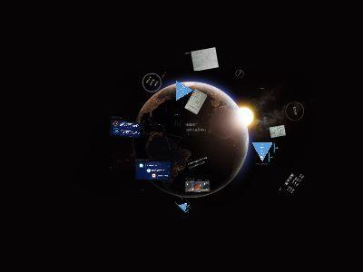 创客教育与教育创新 幻灯片制作软件
