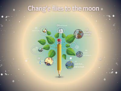 树形思维导图 幻灯片制作软件