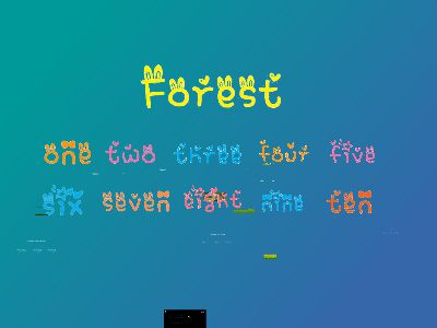 外语系李思乐 课件设计 幻灯片制作软件
