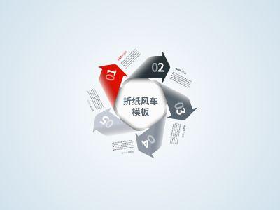 dhdjaskdhaskdh 幻灯片制作软件