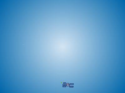 全球结算中心 幻灯片制作软件