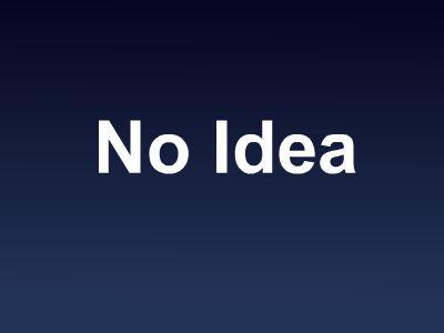 no idea 幻灯片制作软件