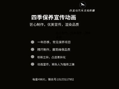 654656555555555555555555555555555555555 幻灯片制作软件