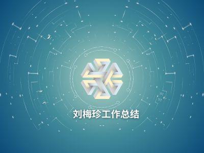 zongjiebaogao 幻灯片制作软件