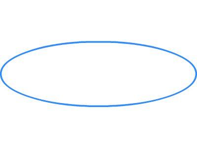簡單信息圖表 幻燈片制作軟件