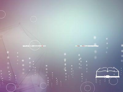新形勢下建筑安全監管制度頂層設計與實踐創新 幻燈片制作軟件