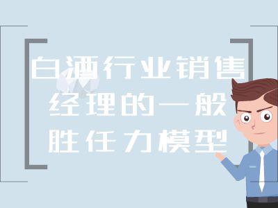吴彦组 幻灯片制作软件