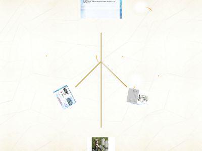 禄劝县迦南苑规划设计建设项目修建性详细规划审批公示发 幻灯片制作软件