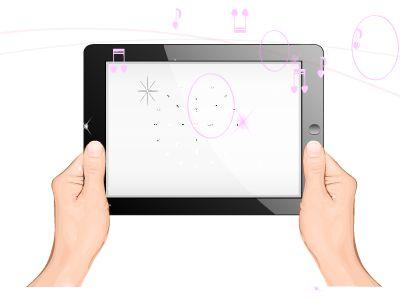 第三章  培训与开发 幻灯片制作软件