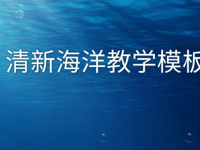 海洋ocusky