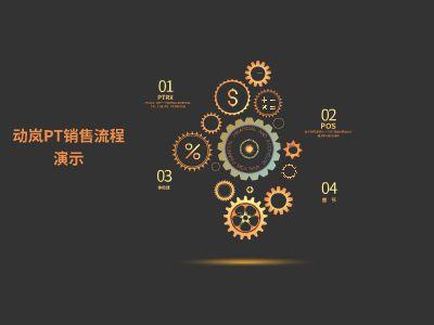 Focusky  流程3 SY_PPT制作软件,ppt怎么制作