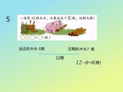 2月17日家庭作业讲解 幻灯片制作软件