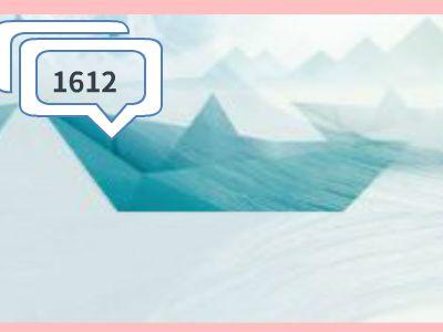 1612 幻灯片制作软件