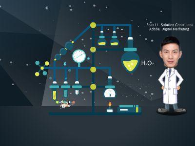 DAM Overview 幻灯片制作软件