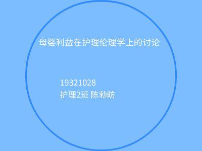 2019114 网页 幻灯片制作软件