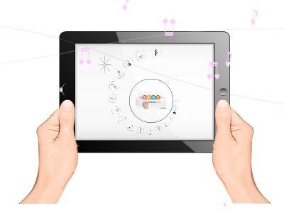 什么是电子商务 幻灯片制作软件