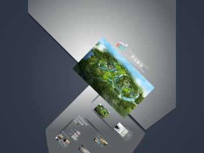 项目策划 幻灯片制作软件