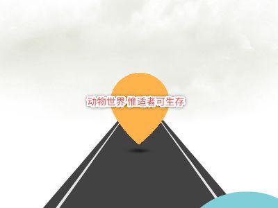 魏雨楠 幻灯片制作软件