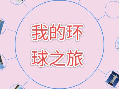 003 幻灯片制作软件