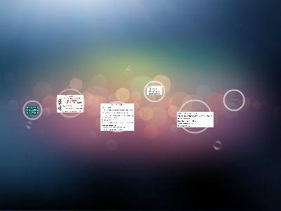 宾语从句 幻灯片制作软件