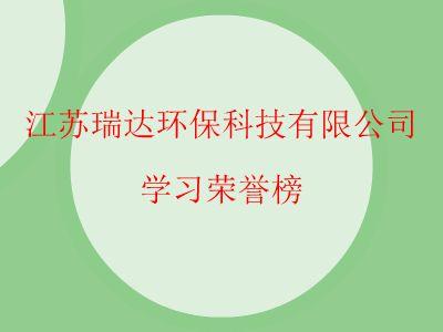 学习荣誉榜 幻灯片制作软件