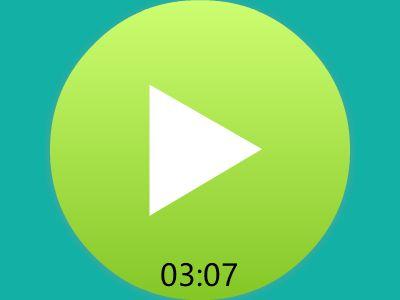 绿色保护 幻灯片制作软件