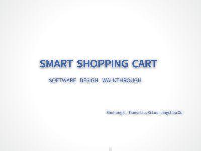 walkthrough 幻灯片制作软件