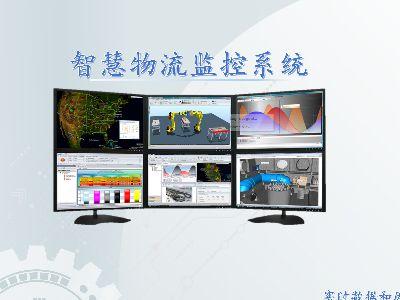 监控系统介绍 幻灯片制作软件