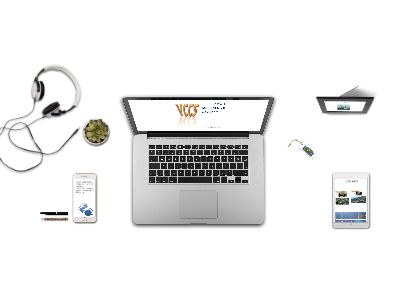 VCCS简介 幻灯片制作软件