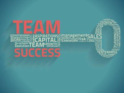 teams_PPT制作软件,ppt怎么制作