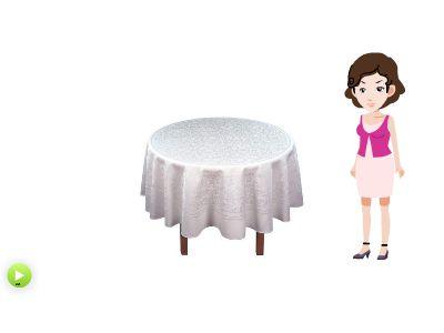 手绘动画3—16 幻灯片制作软件