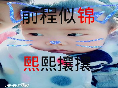 baby 幻灯片制作软件