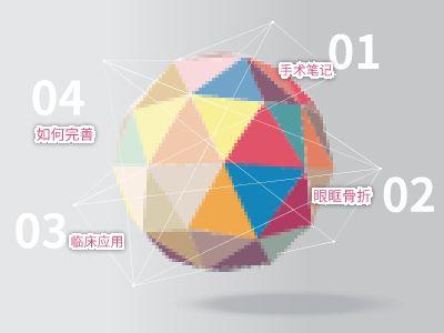 ssbj 幻灯片制作软件