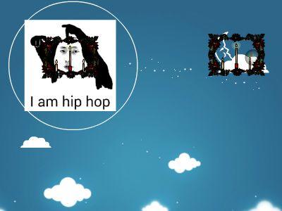 i am hihop 幻灯片制作软件
