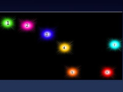 北斗七星4.26 幻灯片制作软件