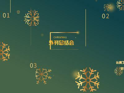12.13外刊 幻灯片制作软件