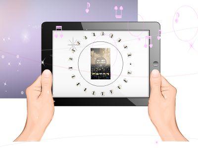 上市公司投行业务推进手册 幻灯片制作软件
