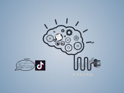 抖音运营10 幻灯片制作软件