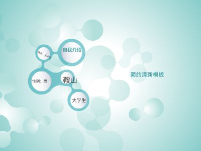 王天艺 29 幻灯片制作软件