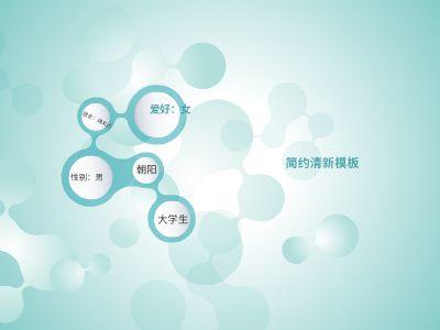 靖文达 09 幻灯片制作软件