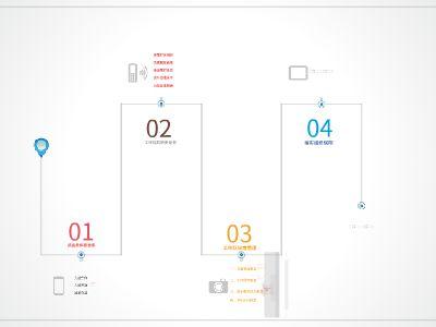 工作队管理办法 幻灯片制作软件