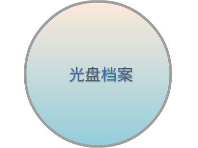 201722111031059 何瑞霖 添加多媒体元素 幻灯片制作软件